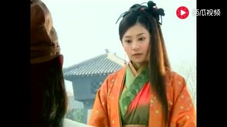 《大汉天子I》片头主题歌[www.65ws.com]_土豆