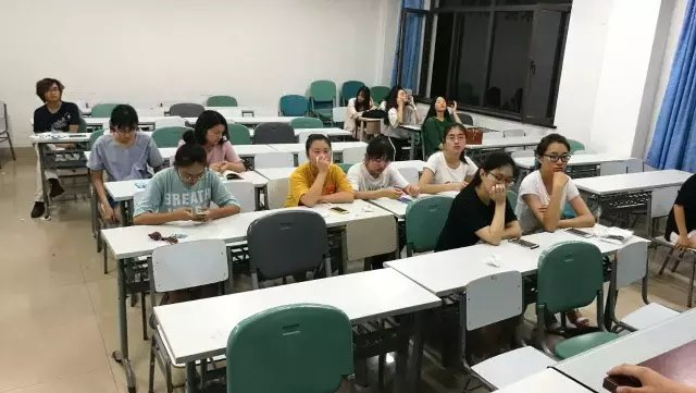 中国海洋大学2016级经济学调研队取得一定成果
