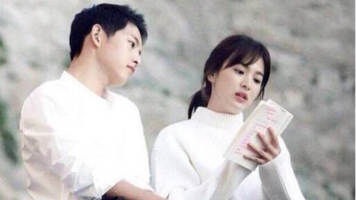 宋慧喬疑似懷孕, 宣稱將停工半年, 稱命運順其自然未來將有新計劃