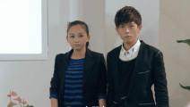 《爱情公寓》经典台词片段,还巧合炸出了武艺女朋友