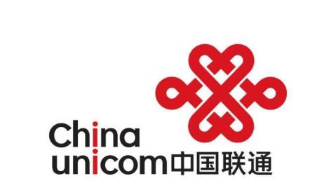 logo logo 标志 设计 矢量 矢量图 素材 图标 479_268