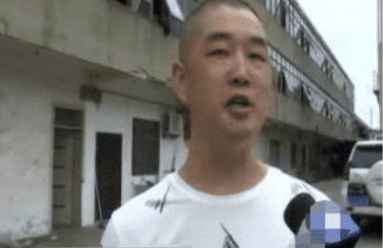 广东房东: 我有7栋房子, 每月收租竟赚100多万, 但他却表示生活太无聊