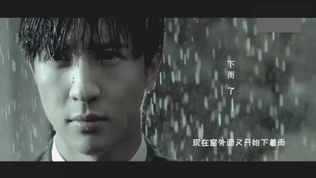 【20首华语经典音乐翻唱混剪】毫无违和感。真猜不透你下一句要唱啥。哈哈哈