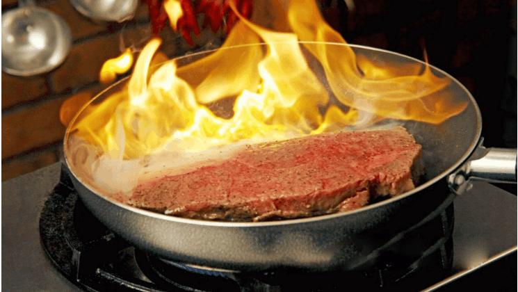 腊肉这样炒,才最香,大家都学着点
