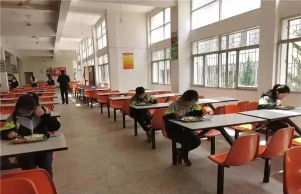 确保高三安全开学要这么做 河北省教育厅最新通知