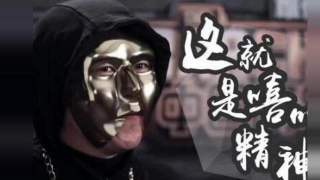 中国有嘻哈什么的都弱爆了!盘点全球最牛逼的5位说唱歌手,阿姆都难以望其项背!