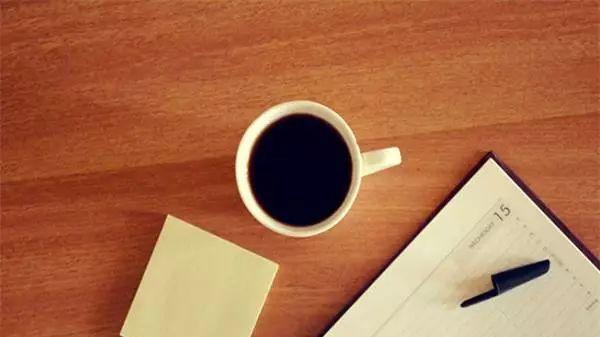 Essay代写和Essay辅导有什么不同