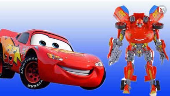 乐高铲车玩具组装游戏 打开 幼儿教育卡通 乐高趣玩积木 给小动物们和