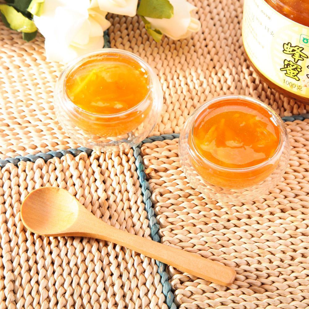 做法蜂蜜茶的毛豆三生姜新车网的v做法图片