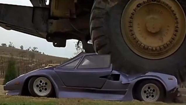 什么劳斯莱斯,法拉利跑车,在它面前全是废铁