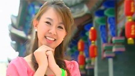 1985年台湾群星合唱《明天会更好》,能认出十个人就算你厉害!