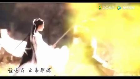 刘亦菲黄晓明 - 诺 电视剧新神雕侠侣饭制版_u00234maje4_2_0 [mqms]