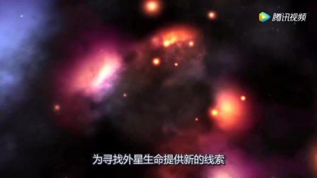 外国科学家确定, 整个太阳系年龄最大的行星, 竟然是它