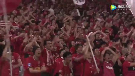 肘击围殴+满场追打!韩国输球又输人,亚冠赛场爆大规模冲突