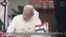 日本懵了!印度拿着我们给的钱修高铁,最后居然帮中国打了广告,网友评论: 这很阿三