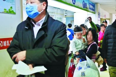 针对此次流感, 上海中医药大学教授回答古代如何治感冒, 很有用