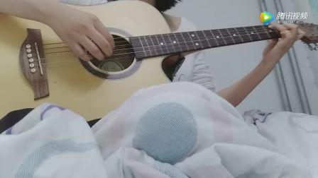 打开 冯提莫一首小女人的歌曲,唱的很可爱哦 打开 《可爱女人》吉他弹