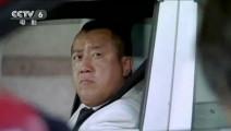 黄渤与曾志伟开豪车相遇,相互之间嘲讽,结尾亮了!