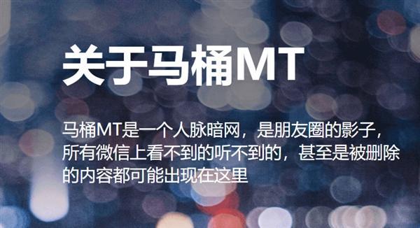 广州金融局现身详解:首个防控金融风险城市样本密码