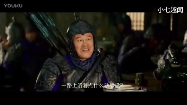 赵本山 小沈阳这段对话,搞笑程度堪比春晚小品 标清