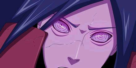 《火影忍者》宇智波斑与佐助的轮回眼究竟谁更厉害一些?