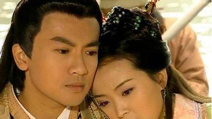 苏有朋与王艳合作过的电视剧,普遍看过3部,看过5部是资深粉