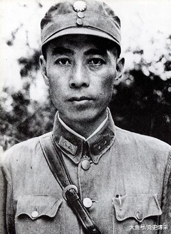 【谍说】周恩来: 中共隐蔽战线的卓越开拓者(图6)