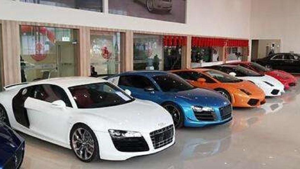 90后想买车,家里预算20万,买哪些车划算?这几款车带你上道