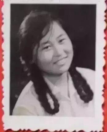 辽宁21点|三十张沈阳老照片: 80年代的帅哥美女, 秒杀
