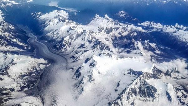 国内在线:拟在青藏高原建250万平方公里国家公