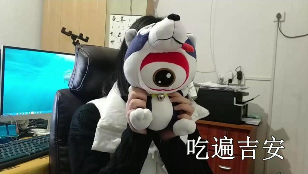 最流行的铃声_应用详情 应用宝官网
