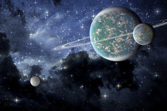 半人马座α星_25光年外的半人马座α星.