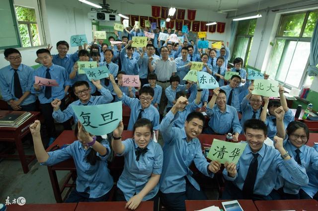 中国人口第一大县_四川省人口大县排名