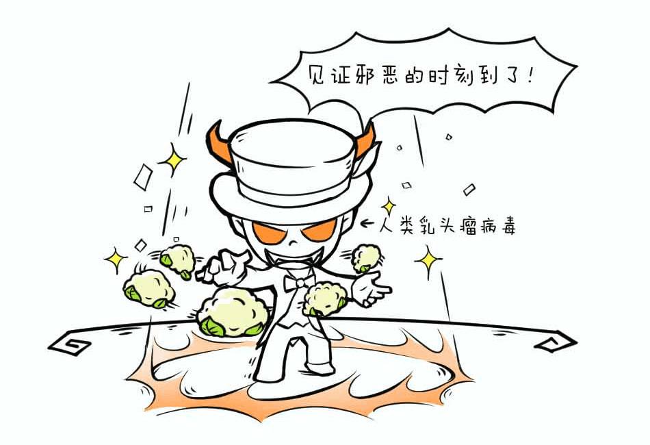 动漫 简笔画 卡通 漫画 手绘 头像 线稿 950_650