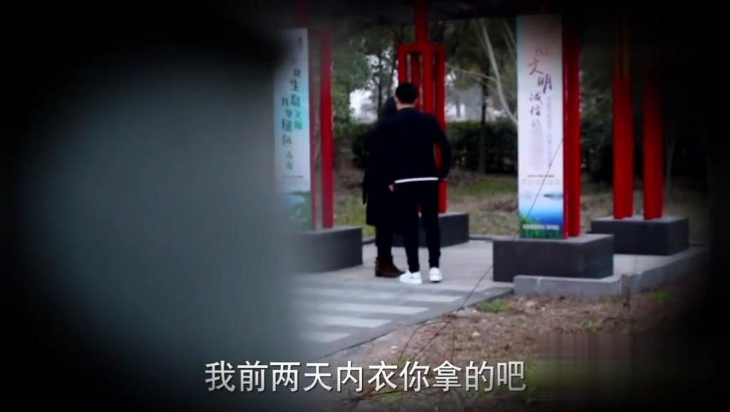 不到入住一年廉租房瑕疵频显[经视杯子]_土豆新闻乐视频图片