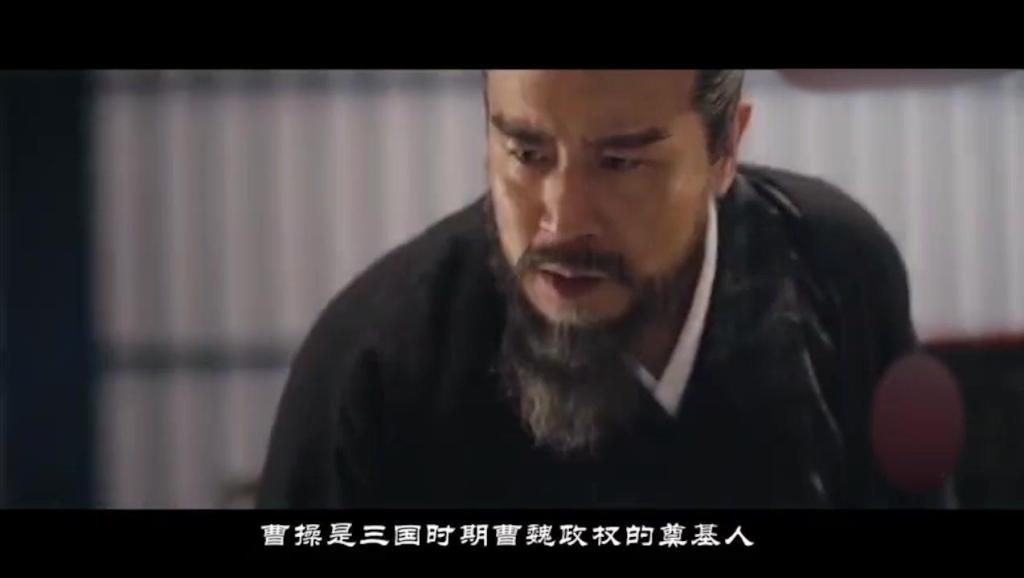三国排名前3 的兵器: 关羽青龙偃月刀第一,方天画戟没上榜!