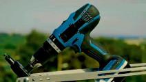 功能超强的电动工具,干起活来效率高几倍