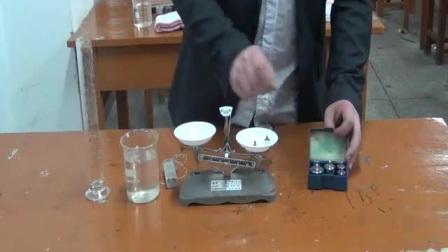 中考物理复习《电功率 安全用电》—家庭电路