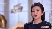 Hebe田馥甄苏运莹合唱《野子》戴好耳机听,听出一身鸡皮疙瘩