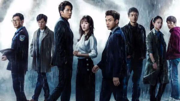 已官宣定档3月开播的五部热剧,任嘉伦韩东君张新成靳东你看谁?