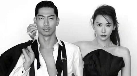 林志玲婚后大转型一改往日风格, 穿衣打扮日系化, 网友像极日本美女