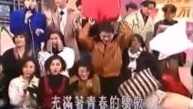 黄家驹 王菲合唱《明天会更好》