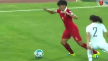 又是一场血洗!中国女足打爆新西兰,门将不忍直视!
