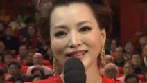 2015央视春晚,黄家驹《真的爱你》如果一切都是真的?