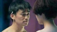 王宝强很少演吻戏床戏不是因为长相,曾为马蓉删掉了与陶虹的吻戏