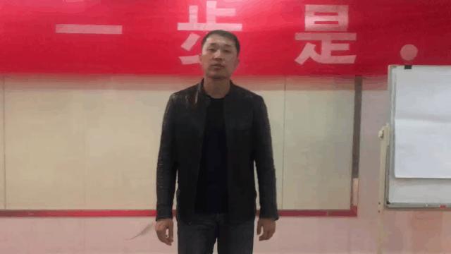 王佳老师超级微营销