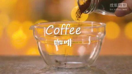 一杯奶茶等于八罐红牛,奶茶添加剂太多,还是自己做喝着放心!