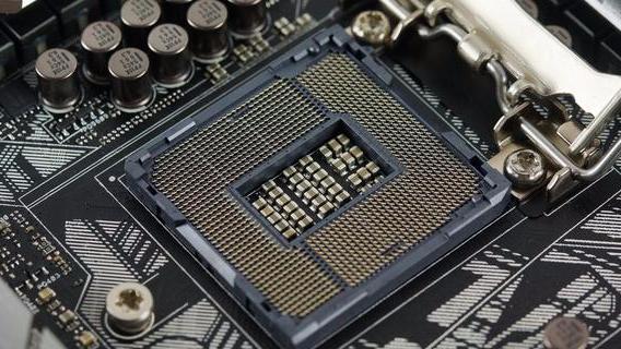 锐龙销量两倍于酷睿, 为什么用户都不爱买英特尔的处理器了