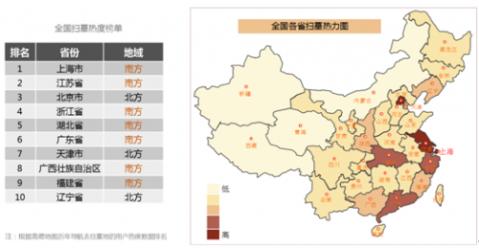 多地公安交管部门联合高德地图发布出行预测报告图片