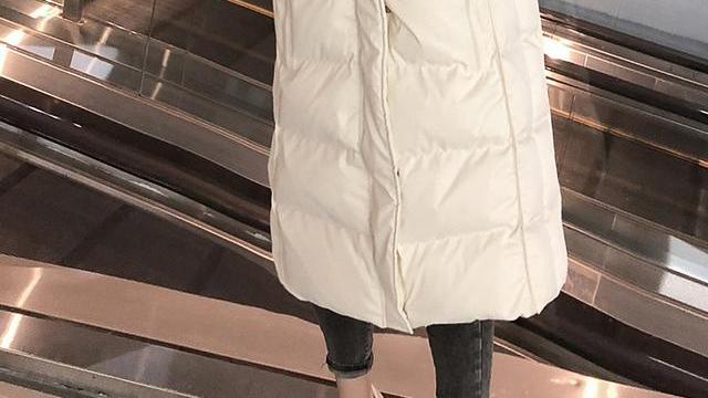 下雪天出行怎么穿好看又显瘦呢